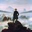 https://gp4.googleusercontent.com/-U4SuJ5xlwZI/AAAAAAAAAAI/AAAAAAAAAAA/3946H3zB8uM/s48-c-k-no/photo.jpg?sz=64